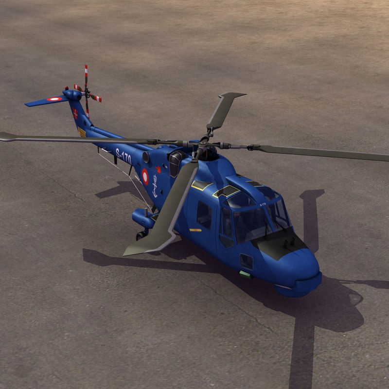 Lynx_Mk90_Runway2_Cam01.jpg