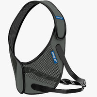 Archery Chest Guard Soma