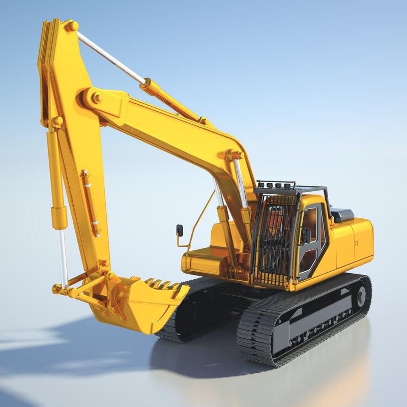 excavator_0000.png