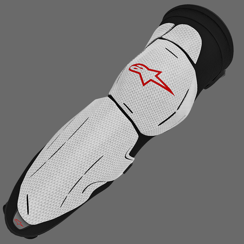 KneeProtector_01.jpg