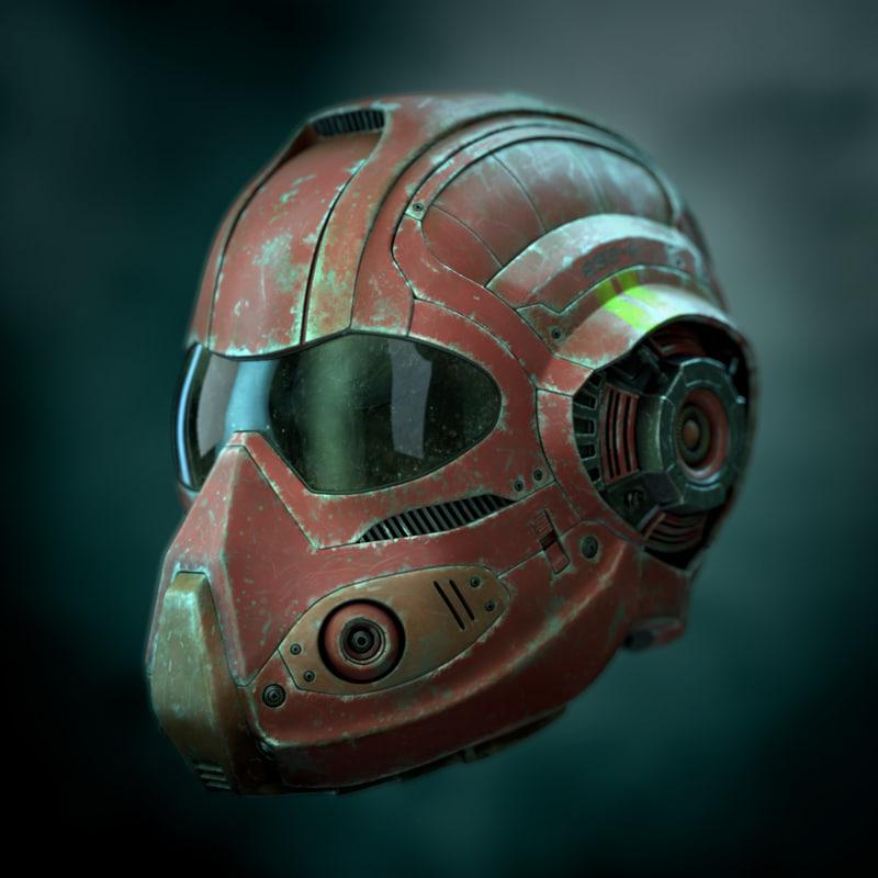 ScratchFX_Cyborg_Helmet_Beauty_Shot.jpg
