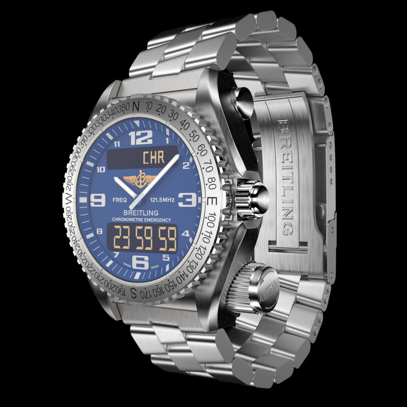 Breitling_Emergency_9.jpg