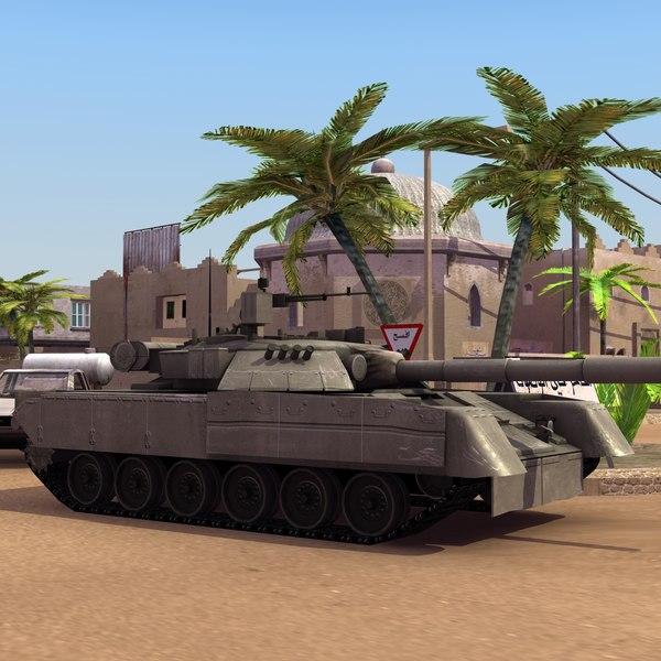 T99 Armata Universal Combat Platform  UCP Multirole