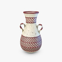 Antique Vase 3D models