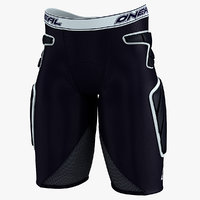 ONeal Mountain Bike Protective Pants