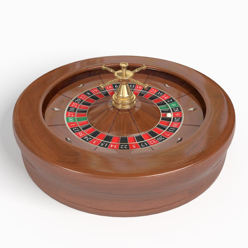 american_roulette_wheel01.png