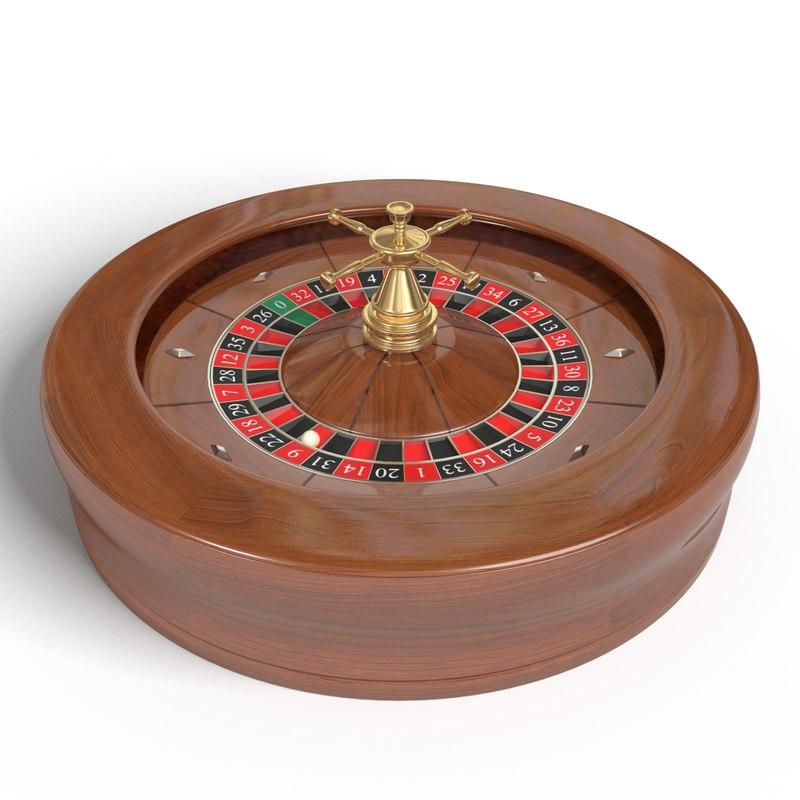 european_roulette01.png