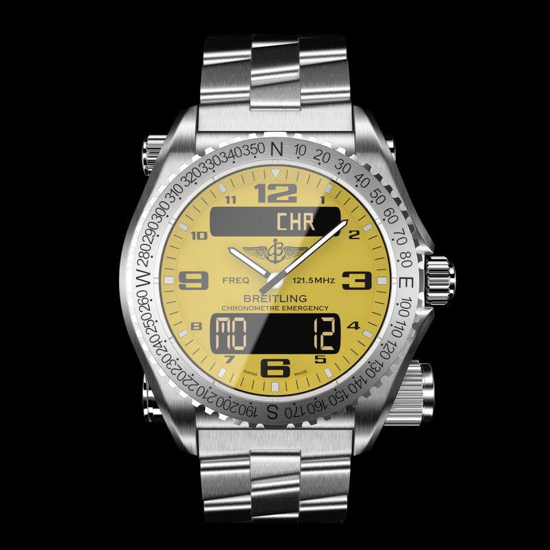 Breitling_Emergency_yellow1.jpg