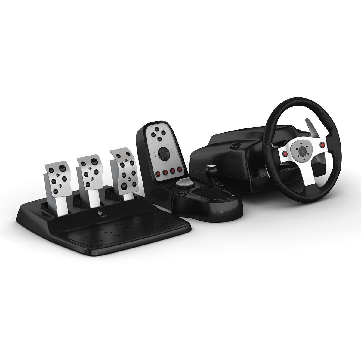 Logitech_G25_Racing_Wheel_001.jpg