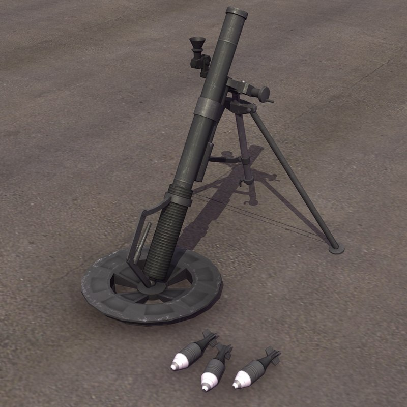 M224_60mm_Ground_Cam02.jpg