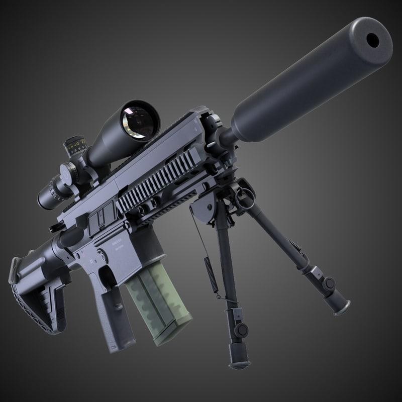 HK417_CheckMateDark-1.jpg