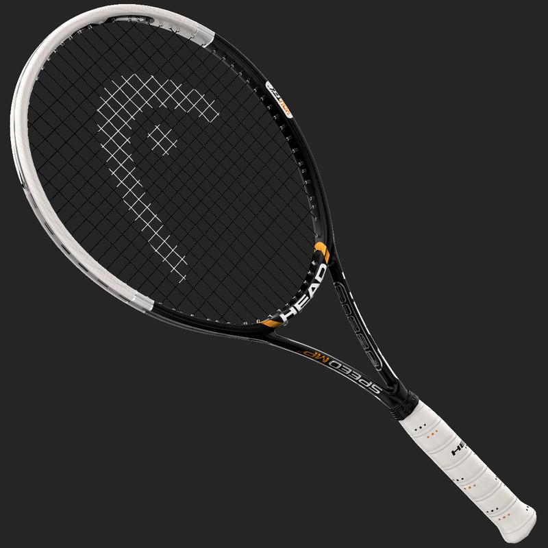 racquet_head_01.jpg
