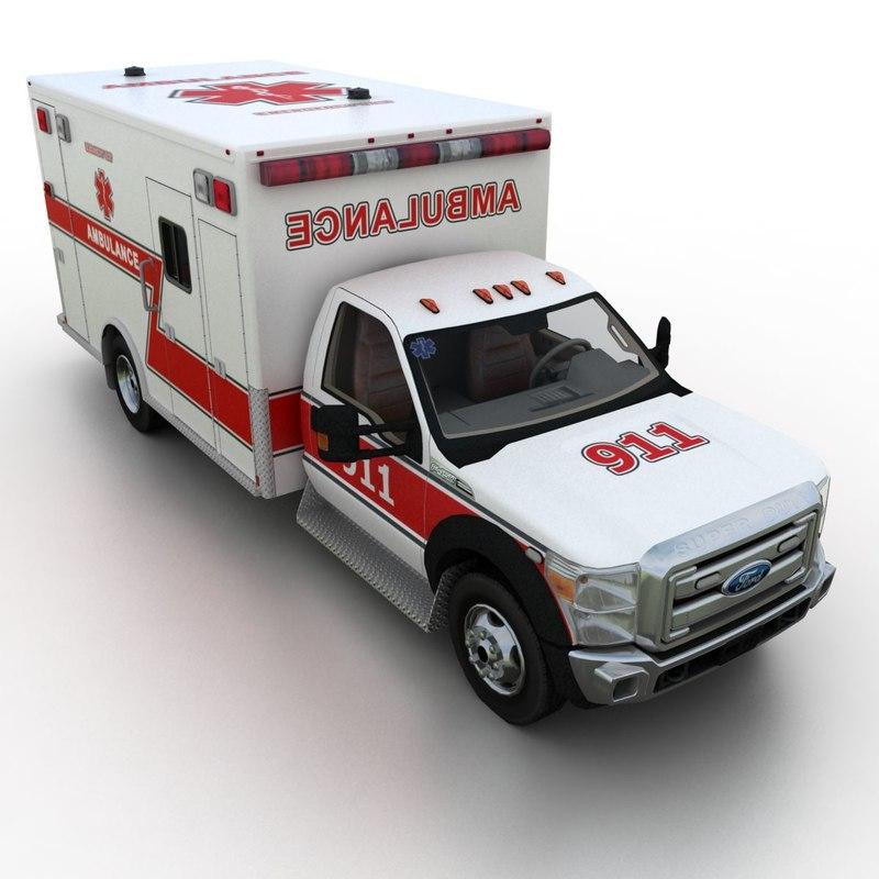 Ford_F450_Ambulance_0000.jpg