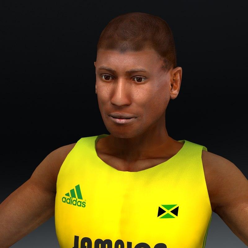 Athlete_Jam_Cove_Cam04.jpg