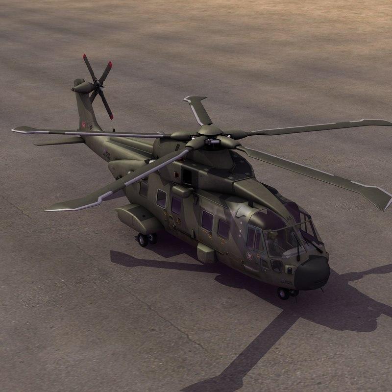 Merlin_HC3A_Runway_Cam01.jpg