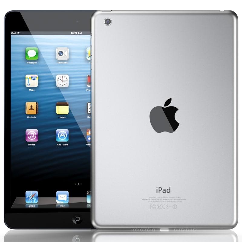 Apple_iPad_Mini_thumbnail_2.jpg