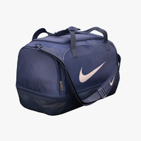 Nike - Club Team Duffel