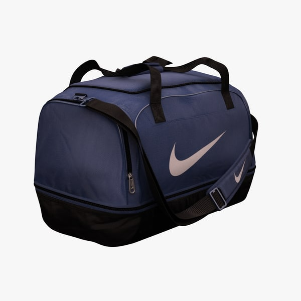 3d model - nike club team - Nike - Club Team Duffel... by marco brunori