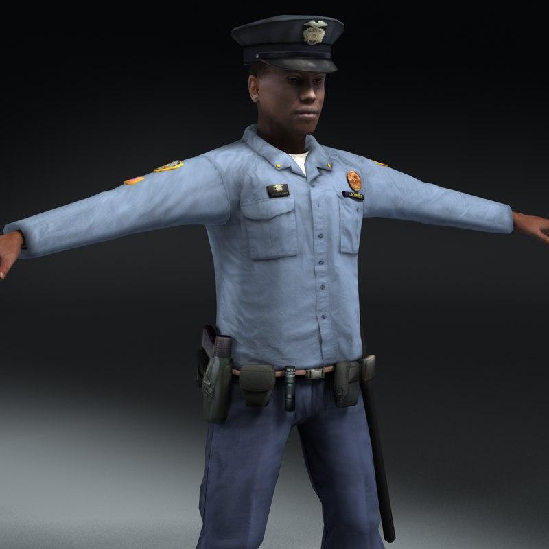 Police_E_Cam01.jpg