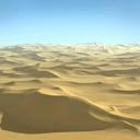 sand 3D models