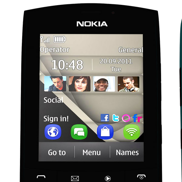 sign nokia asha 305 security code reset software claims its new