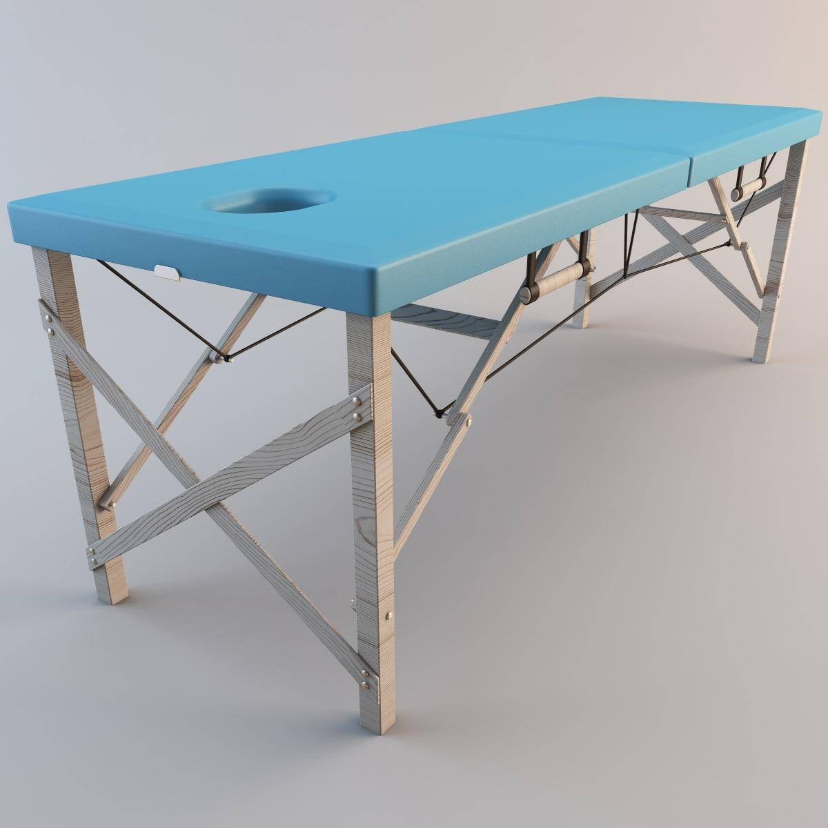 Massage_Table_2_004.jpg
