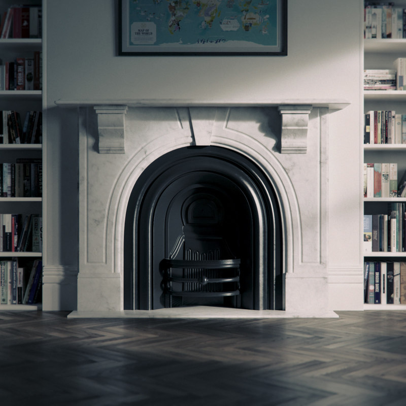 Victorian_Fireplace_002.jpg