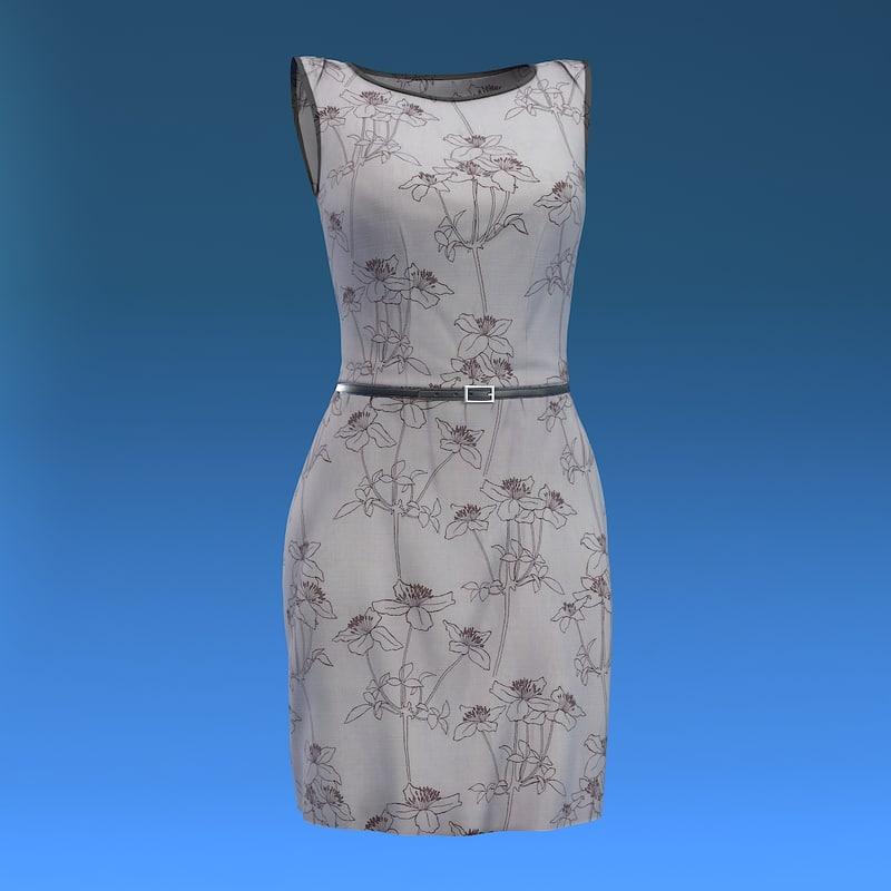 Dress_1.jpg