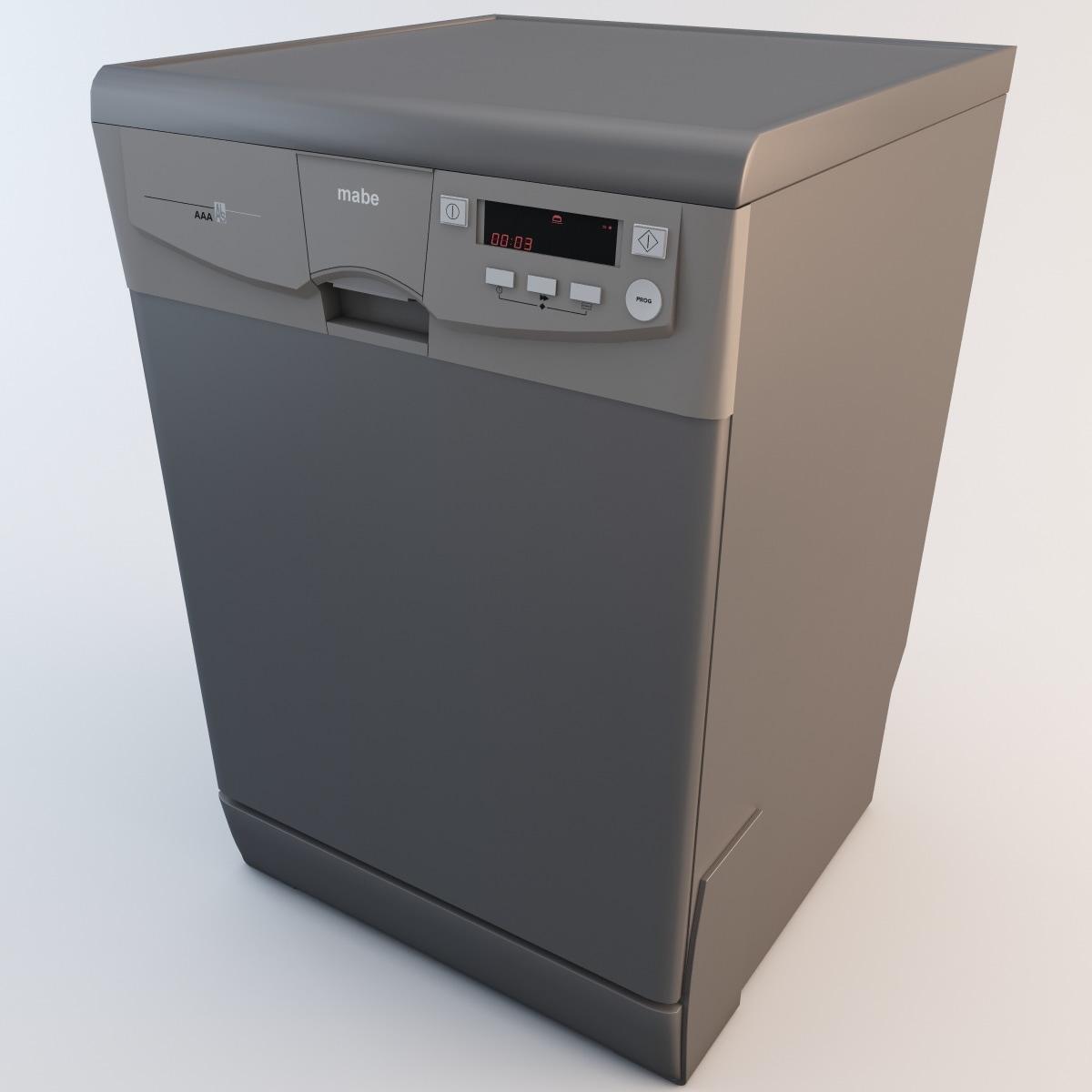 Dishwasher_Mabe_005.jpg