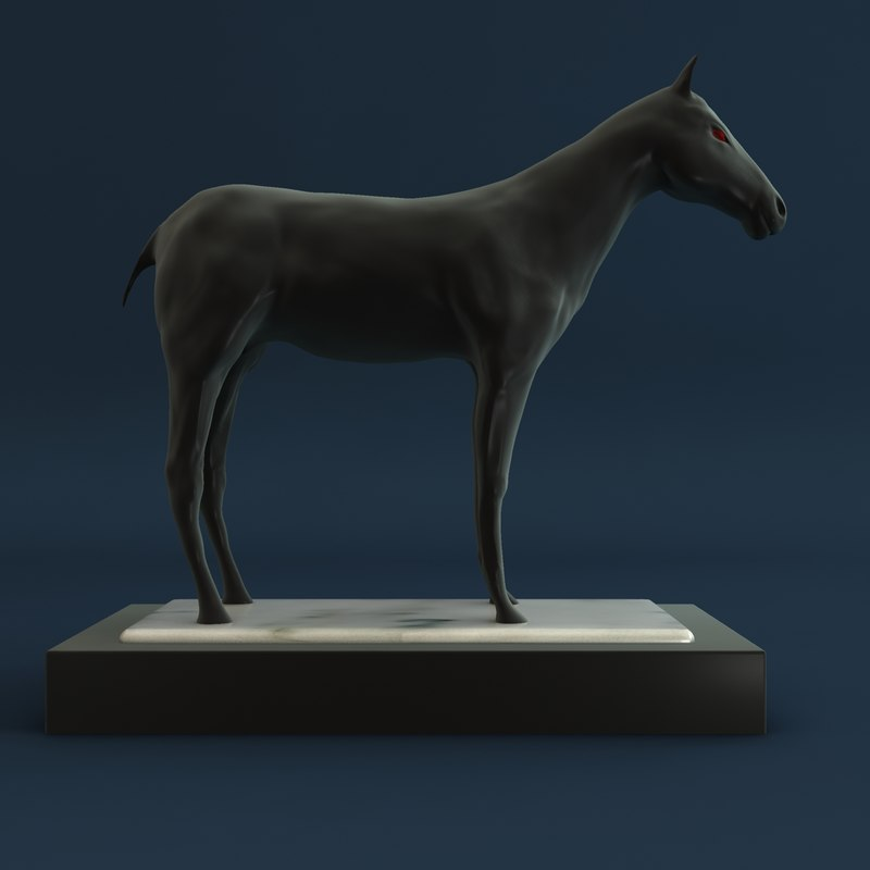 horse sculpture_MainCamera_Thumbnail_1.JPG