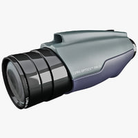 Night Vision Device Maverick SM 50 2
