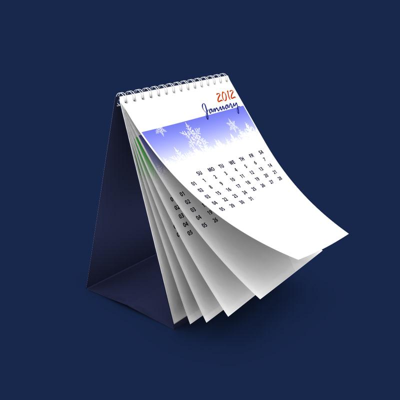 calendar_signature_image2.jpg