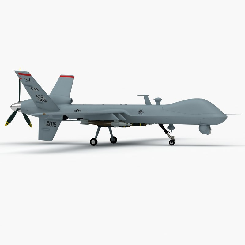 predator reaper drone with 704791 on Watch in addition File MQ 1 Predator silhouette additionally Mq 9 Guardian Gets New Maritime Capability in addition Unmanned Aircraft Systems Uas as well Le Drone Mq 9 Reaper Dit Le Predator.
