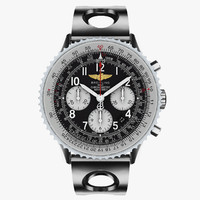 maya breitling navitimer 01 125th-virtual