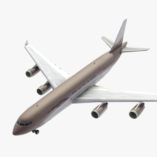bourkhan a340 private jet max