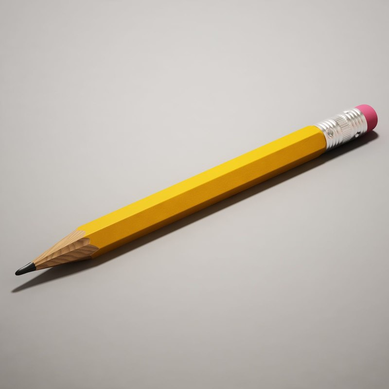 Lead Pencil all signature 2.jpg