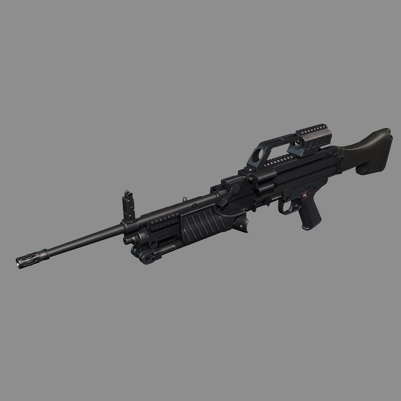 hk mg4 low poly 002.jpg