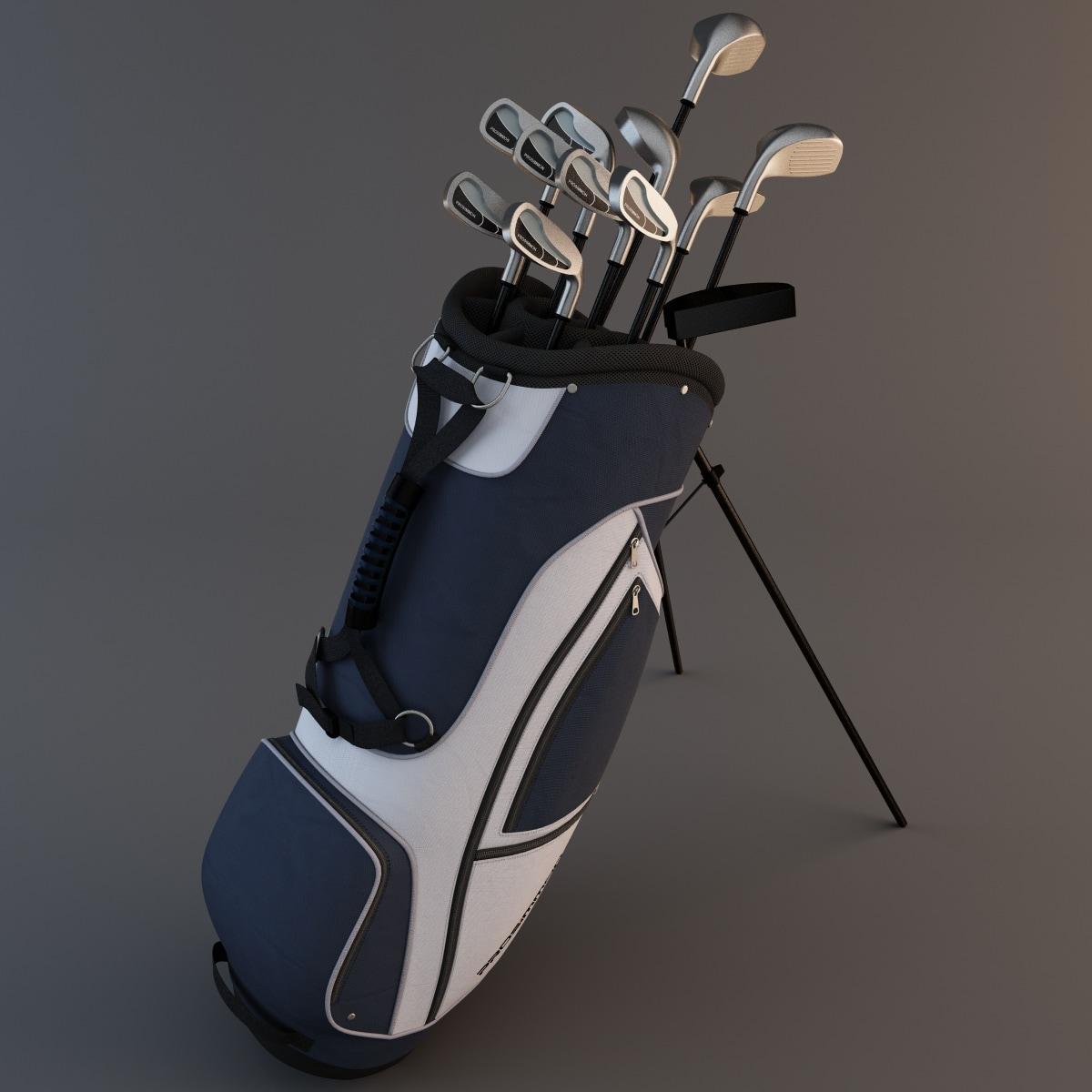 Golf_Bag_2_005.jpg