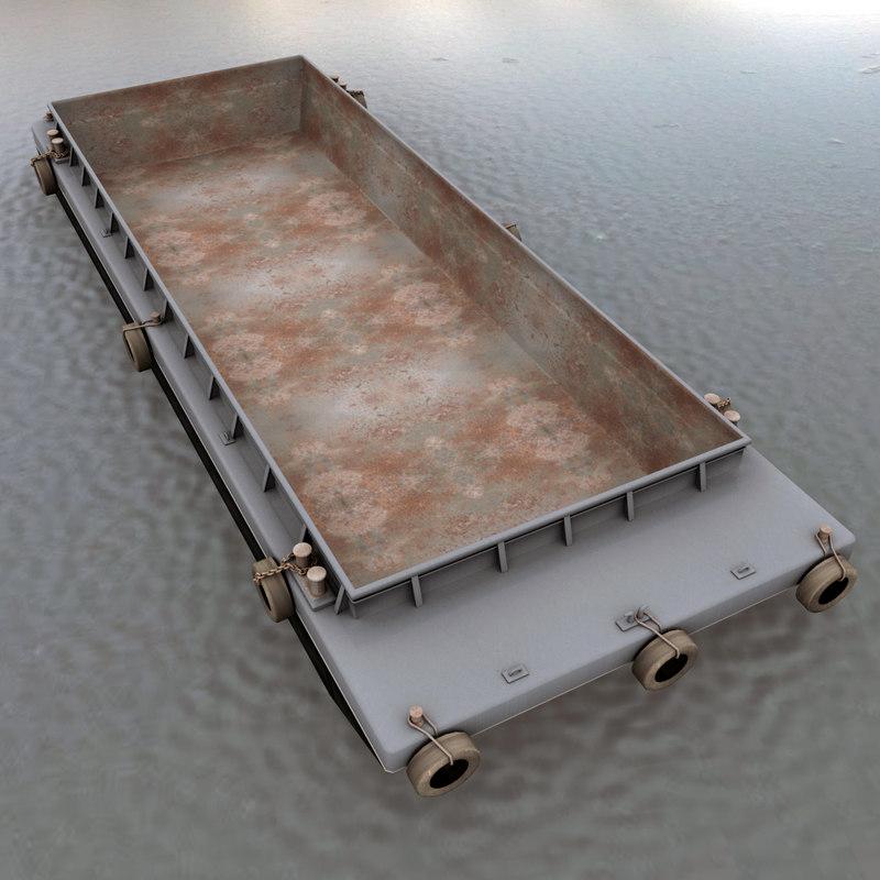 Flat Top Barge sigimg_N5b.jpg