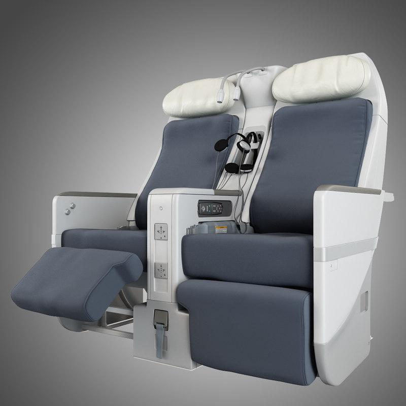 seat02a.jpg