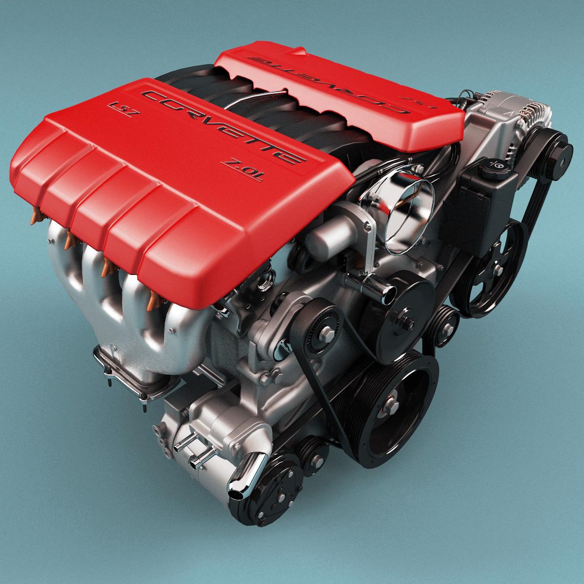 Chevrolet_Corvet_LS7_Engine_01.jpg