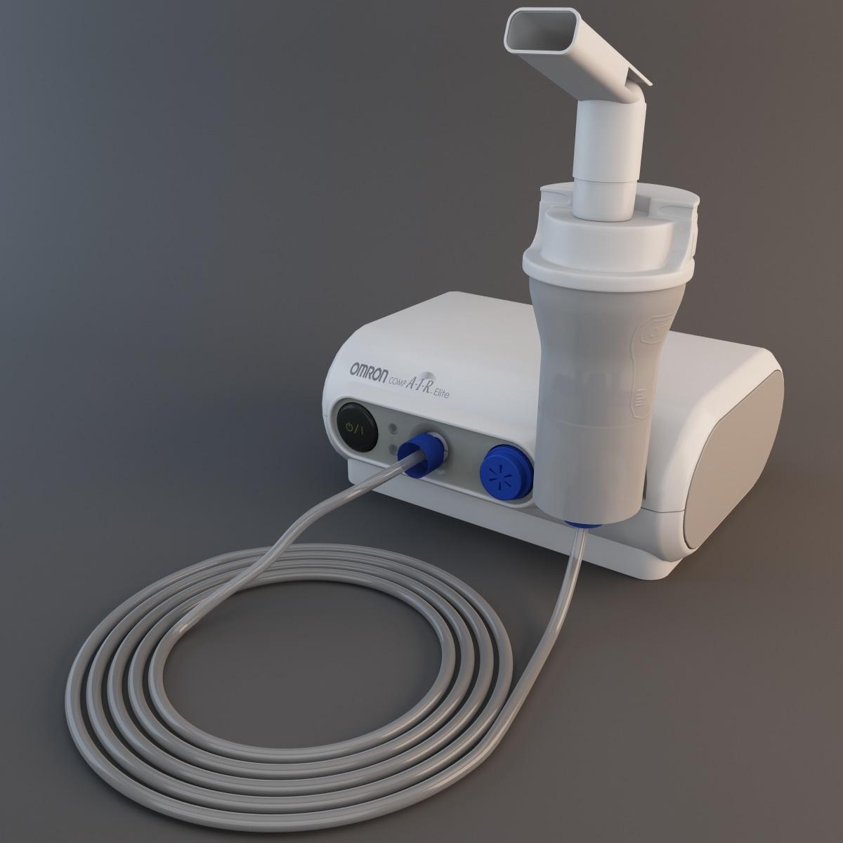 Compressor_Inhaler_Air_Elite_003.jpg