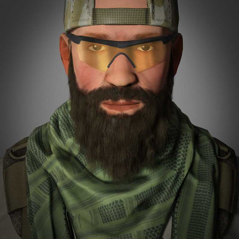 Soldier_0001.jpg