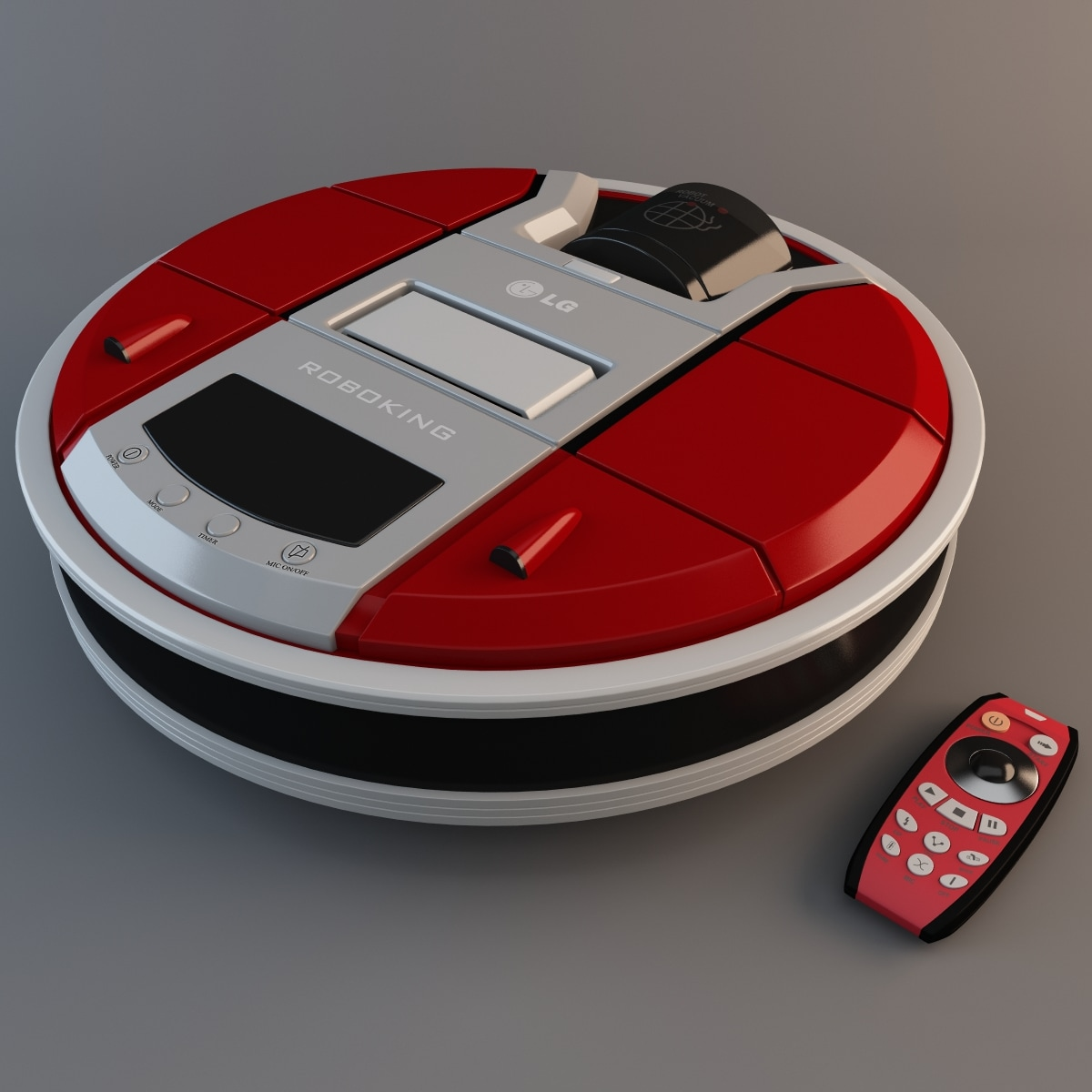 LG_Robot_Vacuum_Cleaner_R4000_Set_002.jpg