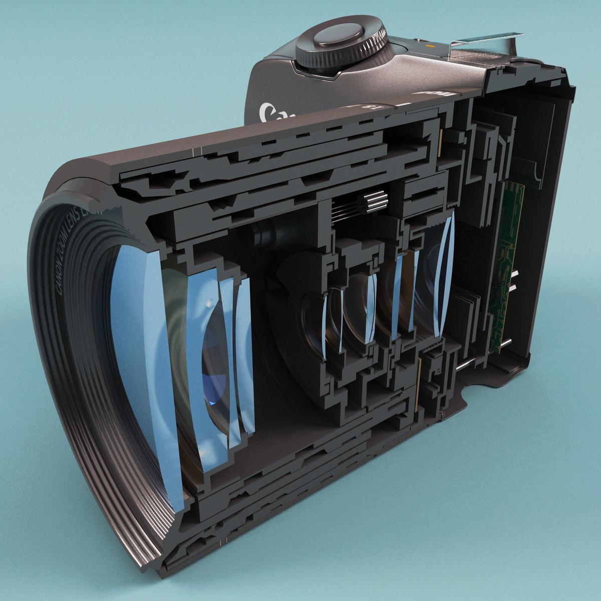 Cutaway_Canon_EOS_M_01.jpg