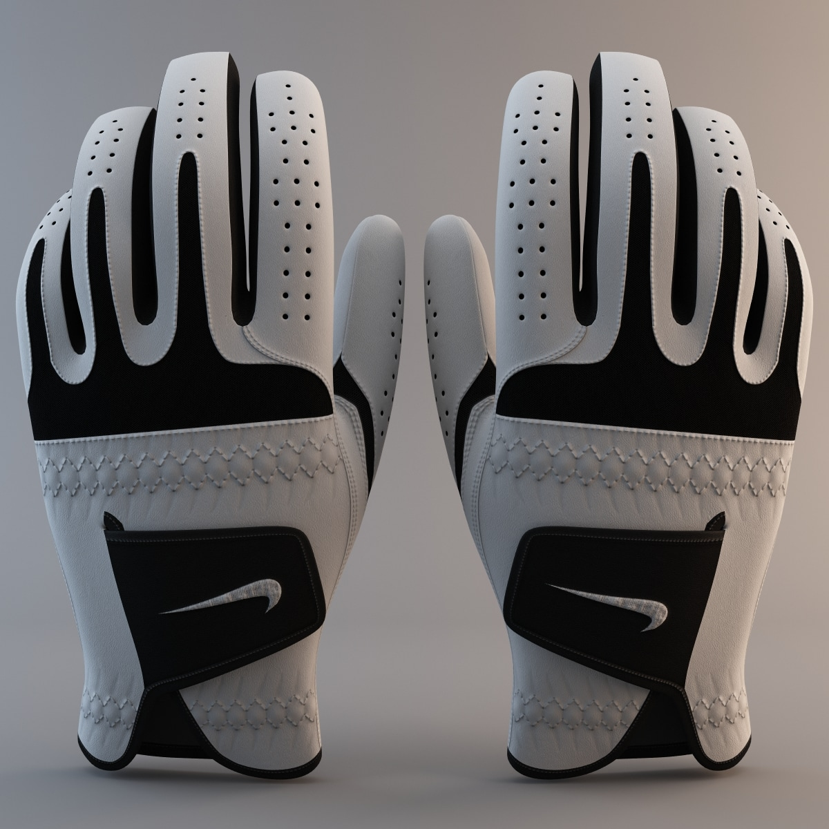 Golf_Glove_Nike_Tech_Xtreme_002.jpg