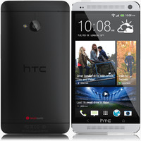 3d hd htc 2013 black