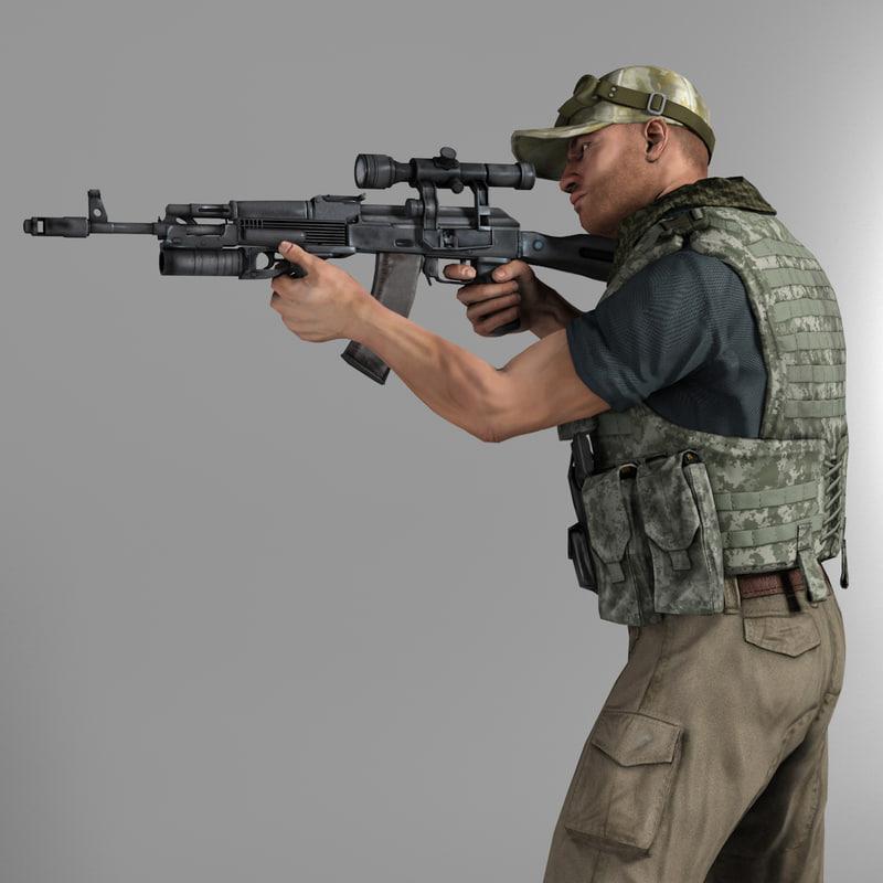 Soldier Mercenary_V1_RIG_00003.jpg