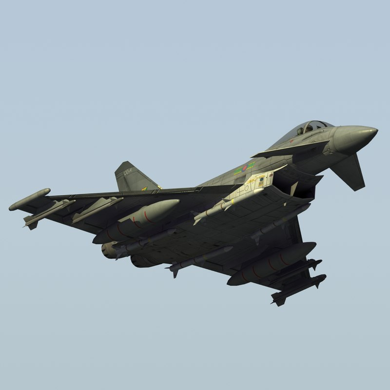 Typhoon_RAF_SkyScene_Cam05.jpg