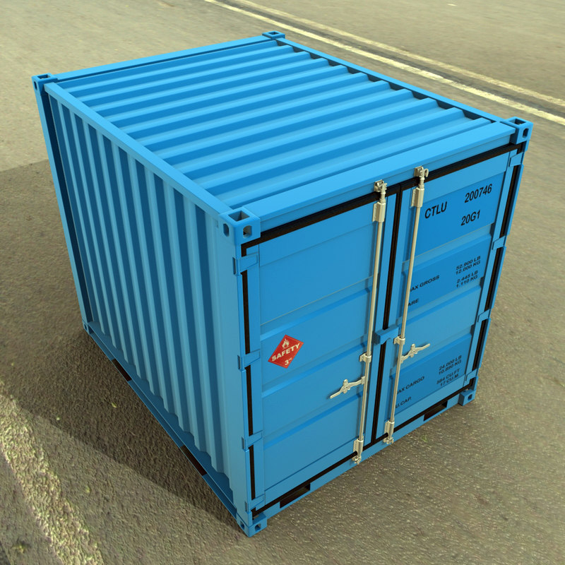 10 ft Container 2.jpg
